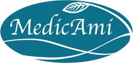 logo_medicami
